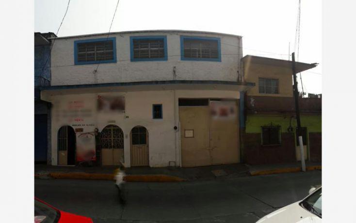 Foto de edificio en renta en sn, córdoba centro, córdoba, veracruz, 1945870 no 01