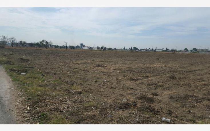 Foto de terreno habitacional en venta en sn, cuautlancingo, cuautlancingo, puebla, 1727436 no 03