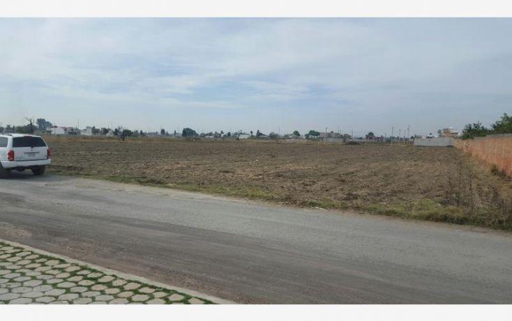 Foto de terreno habitacional en venta en sn, cuautlancingo, cuautlancingo, puebla, 1727436 no 07