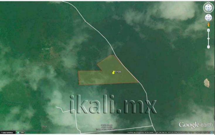 Foto de terreno habitacional en venta en sn, dante delgado, tuxpan, veracruz, 584004 no 01