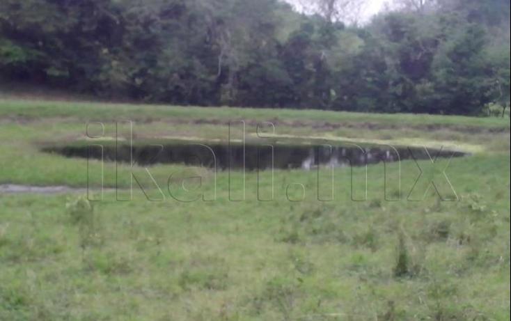 Foto de terreno habitacional en venta en sn, dante delgado, tuxpan, veracruz, 584004 no 03