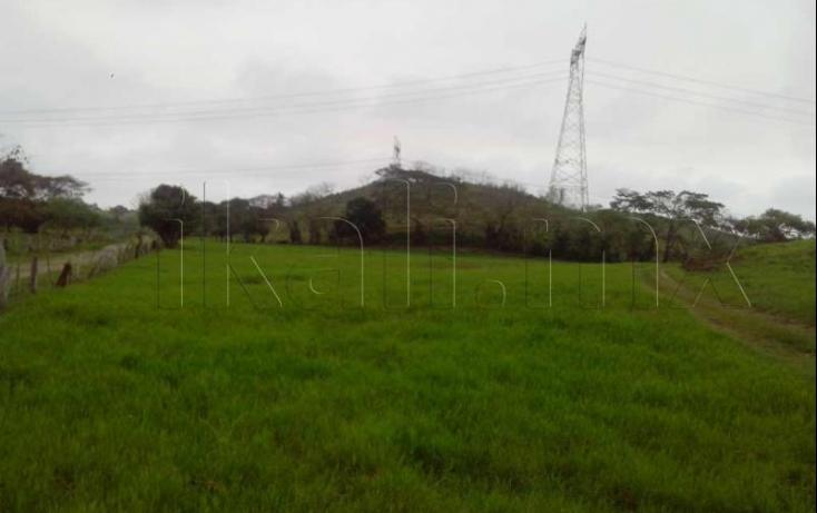 Foto de terreno habitacional en venta en sn, dante delgado, tuxpan, veracruz, 584004 no 04