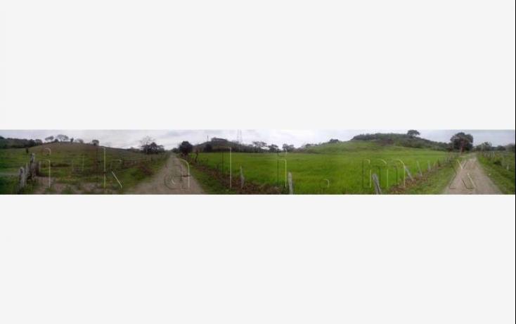 Foto de terreno habitacional en venta en sn, dante delgado, tuxpan, veracruz, 584004 no 05