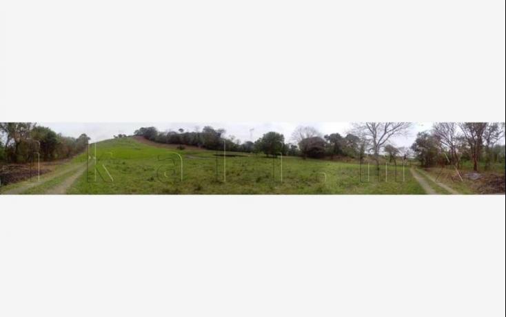 Foto de terreno habitacional en venta en sn, dante delgado, tuxpan, veracruz, 584004 no 06
