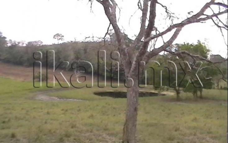 Foto de terreno habitacional en venta en sn, dante delgado, tuxpan, veracruz, 584004 no 07