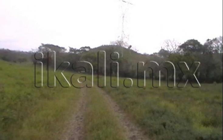 Foto de terreno habitacional en venta en sn, dante delgado, tuxpan, veracruz, 584004 no 08