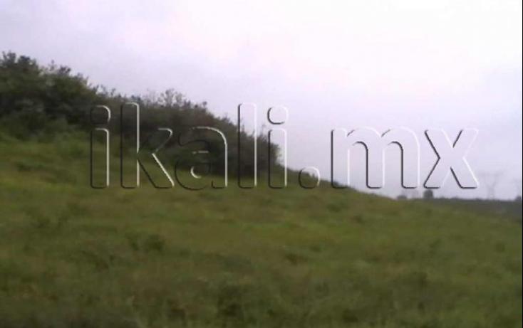 Foto de terreno habitacional en venta en sn, dante delgado, tuxpan, veracruz, 584004 no 09