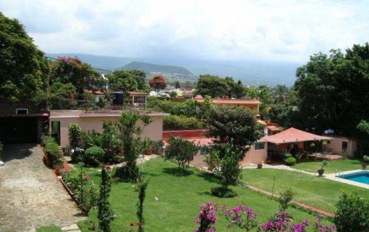 Foto de casa en venta en sn, delicias, cuernavaca, morelos, 1925894 no 01