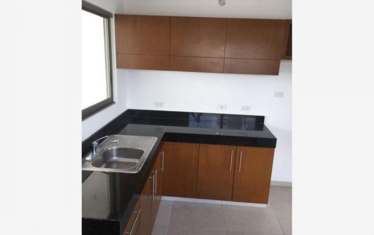Foto de casa en venta en sn, dzitya, mérida, yucatán, 2047220 no 05