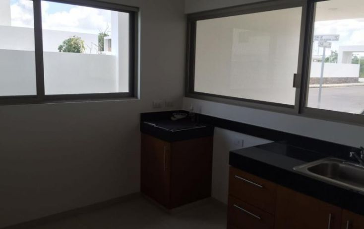 Foto de casa en venta en sn, dzitya, mérida, yucatán, 2047220 no 06