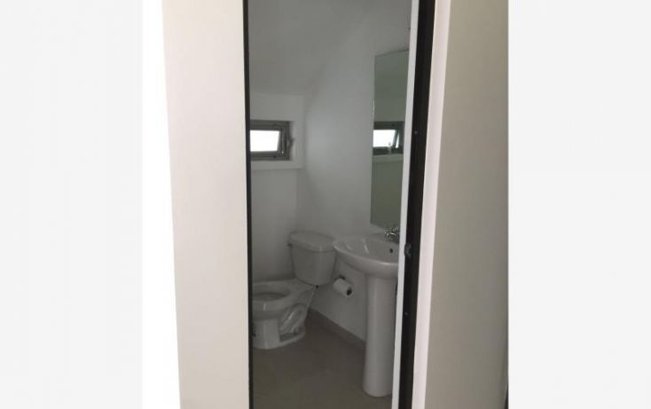 Foto de casa en venta en sn, dzitya, mérida, yucatán, 2047220 no 08