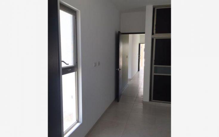 Foto de casa en venta en sn, dzitya, mérida, yucatán, 2047220 no 13