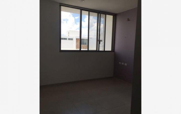 Foto de casa en venta en sn, dzitya, mérida, yucatán, 2047220 no 14