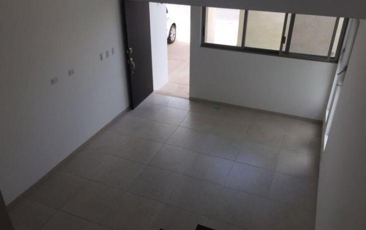 Foto de casa en venta en sn, dzitya, mérida, yucatán, 2047220 no 15