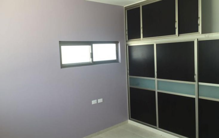 Foto de casa en venta en sn, dzitya, mérida, yucatán, 2047220 no 16