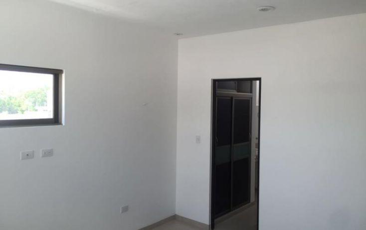 Foto de casa en venta en sn, dzitya, mérida, yucatán, 2047220 no 22