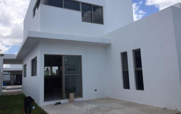 Foto de casa en venta en sn, dzitya, mérida, yucatán, 2047220 no 29