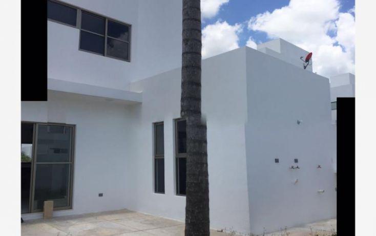 Foto de casa en venta en sn, dzitya, mérida, yucatán, 2047220 no 30
