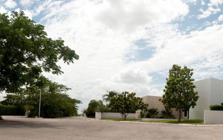 Foto de terreno habitacional en venta en sn, ejido de chuburna, mérida, yucatán, 1833934 no 02