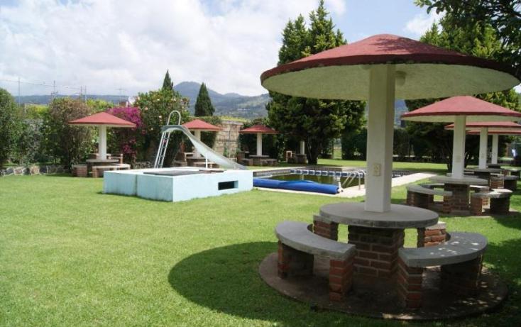 Foto de terreno habitacional en venta en sn, el aguacate, san miguel totolapan, guerrero, 375968 no 01