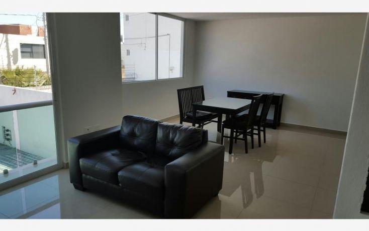 Foto de departamento en renta en sn, el barreal, san andrés cholula, puebla, 1669336 no 02