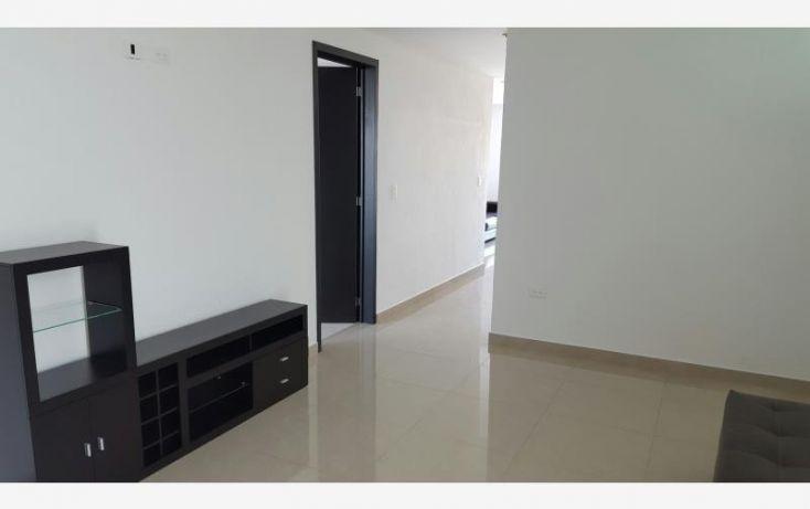 Foto de departamento en renta en sn, el barreal, san andrés cholula, puebla, 1669336 no 09