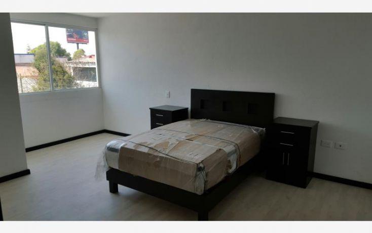 Foto de departamento en renta en sn, el barreal, san andrés cholula, puebla, 1669336 no 10