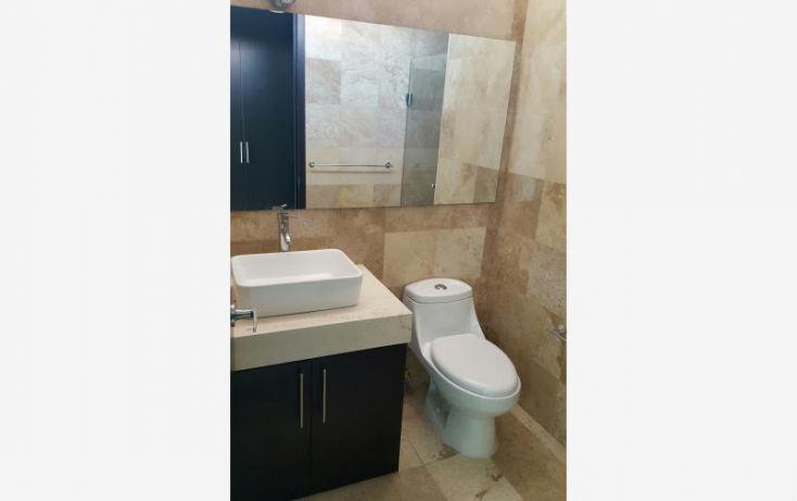 Foto de departamento en renta en sn, el barreal, san andrés cholula, puebla, 1669336 no 11