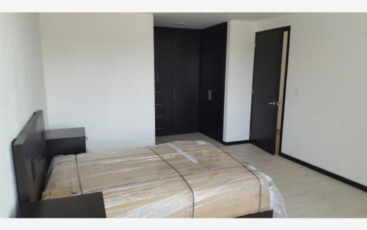 Foto de departamento en renta en sn, el barreal, san andrés cholula, puebla, 1669336 no 12