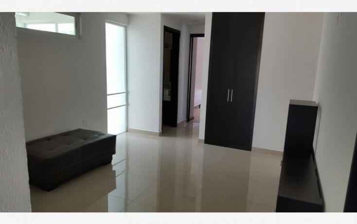 Foto de departamento en renta en sn, el barreal, san andrés cholula, puebla, 1669336 no 13