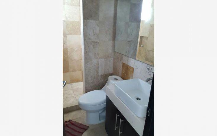 Foto de departamento en renta en sn, el barreal, san andrés cholula, puebla, 1669336 no 14