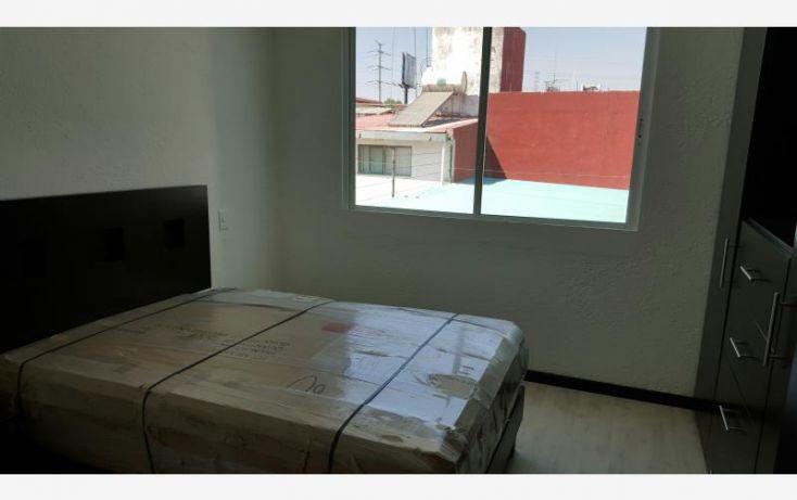 Foto de departamento en renta en sn, el barreal, san andrés cholula, puebla, 1669336 no 15