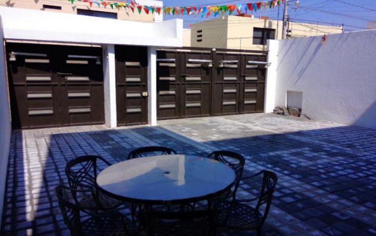 Foto de departamento en renta en sn, el barreal, san andrés cholula, puebla, 1669336 no 18