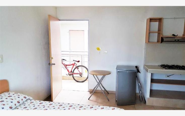 Foto de departamento en renta en s/n , el barreal, san andrés cholula, puebla, 2819533 No. 04