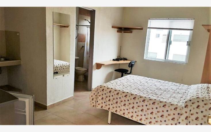 Foto de departamento en renta en s/n , el barreal, san andrés cholula, puebla, 2819533 No. 06