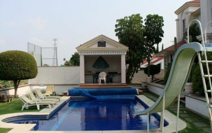 Foto de casa en venta en sn, el caracol campo chiquito, yautepec, morelos, 1734890 no 01