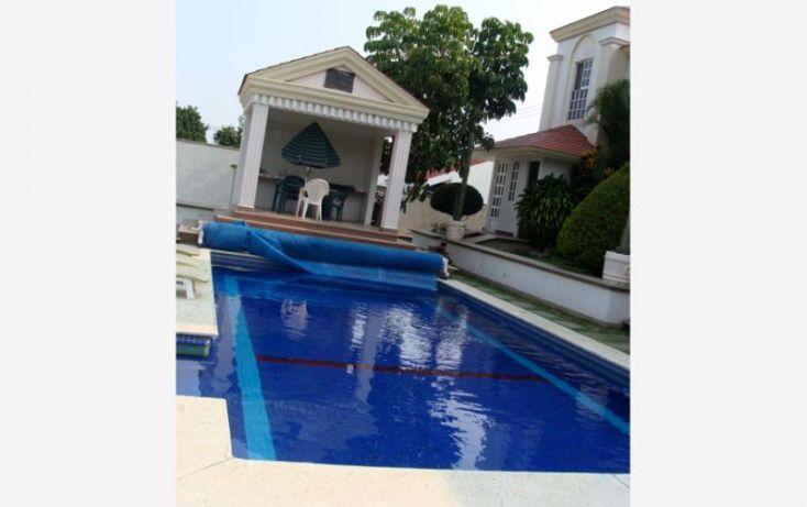 Foto de casa en venta en sn, el caracol campo chiquito, yautepec, morelos, 1734890 no 05