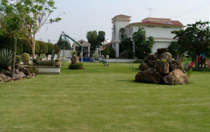 Foto de casa en venta en sn, el caracol campo chiquito, yautepec, morelos, 1734890 no 06