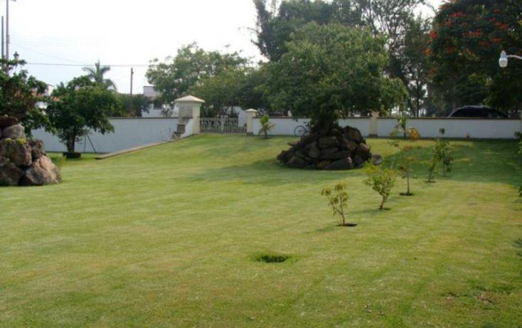 Foto de casa en venta en sn, el caracol campo chiquito, yautepec, morelos, 1734890 no 07