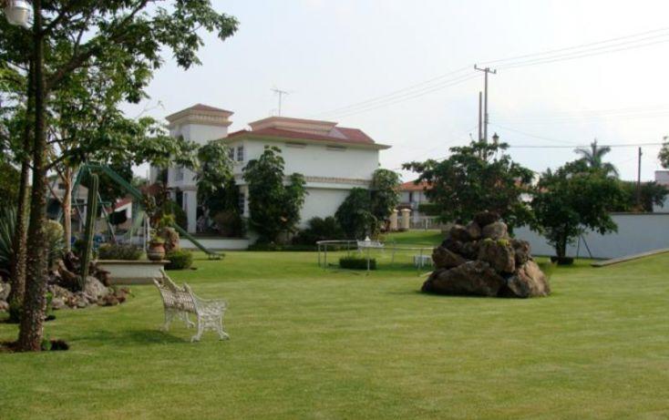 Foto de casa en venta en sn, el caracol campo chiquito, yautepec, morelos, 1734890 no 08