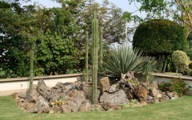 Foto de casa en venta en sn, el caracol campo chiquito, yautepec, morelos, 1734890 no 10