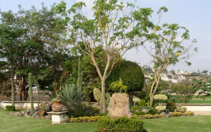 Foto de casa en venta en sn, el caracol campo chiquito, yautepec, morelos, 1734890 no 11