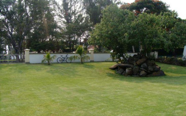 Foto de casa en venta en sn, el caracol campo chiquito, yautepec, morelos, 1734890 no 12