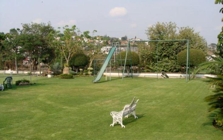 Foto de casa en venta en sn, el caracol campo chiquito, yautepec, morelos, 1734890 no 13