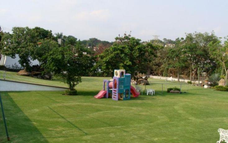Foto de casa en venta en sn, el caracol campo chiquito, yautepec, morelos, 1734890 no 14