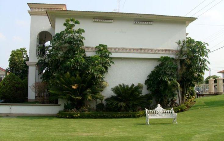 Foto de casa en venta en sn, el caracol campo chiquito, yautepec, morelos, 1734890 no 16