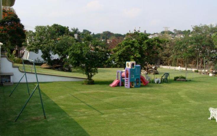 Foto de casa en venta en sn, el caracol campo chiquito, yautepec, morelos, 1734890 no 18