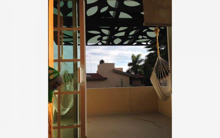 Foto de casa en venta en sn, el encanto, atlixco, puebla, 1760996 no 02
