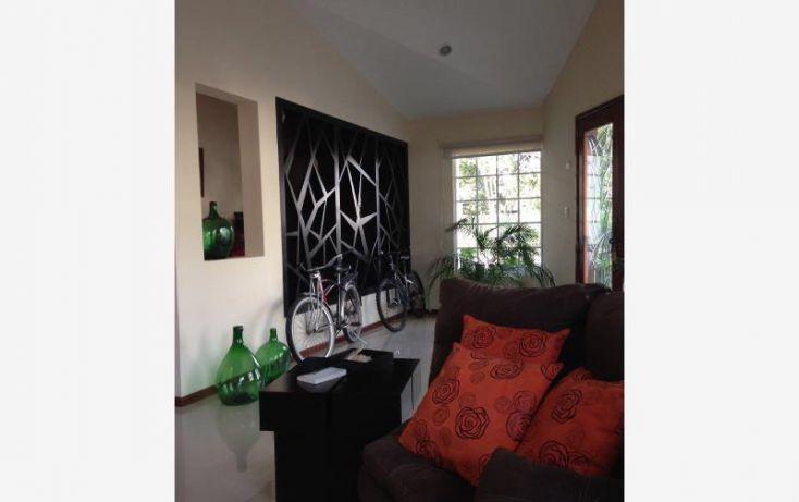 Foto de casa en venta en sn, el encanto, atlixco, puebla, 1760996 no 03