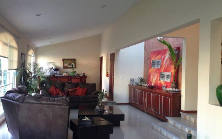 Foto de casa en venta en sn, el encanto, atlixco, puebla, 1760996 no 05